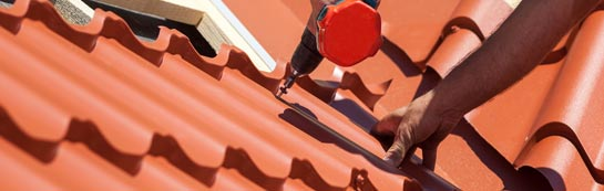 save on Dungannon roof installation costs